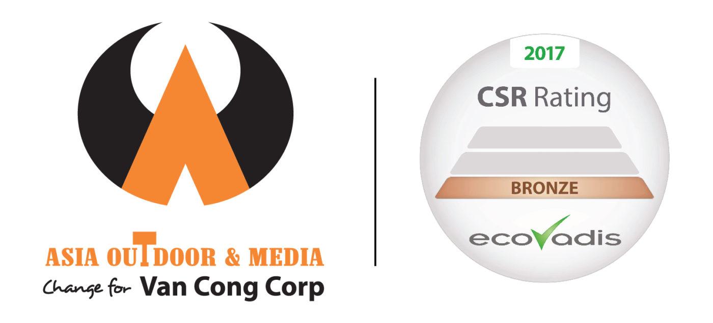 logo-asia-csr-ecovadis-1400x636